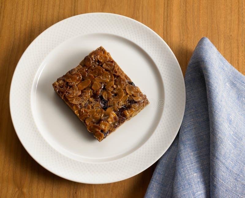 Download Sweet Food Dessert, Cake In Setting Minimal Stock Image - Image: 28696795