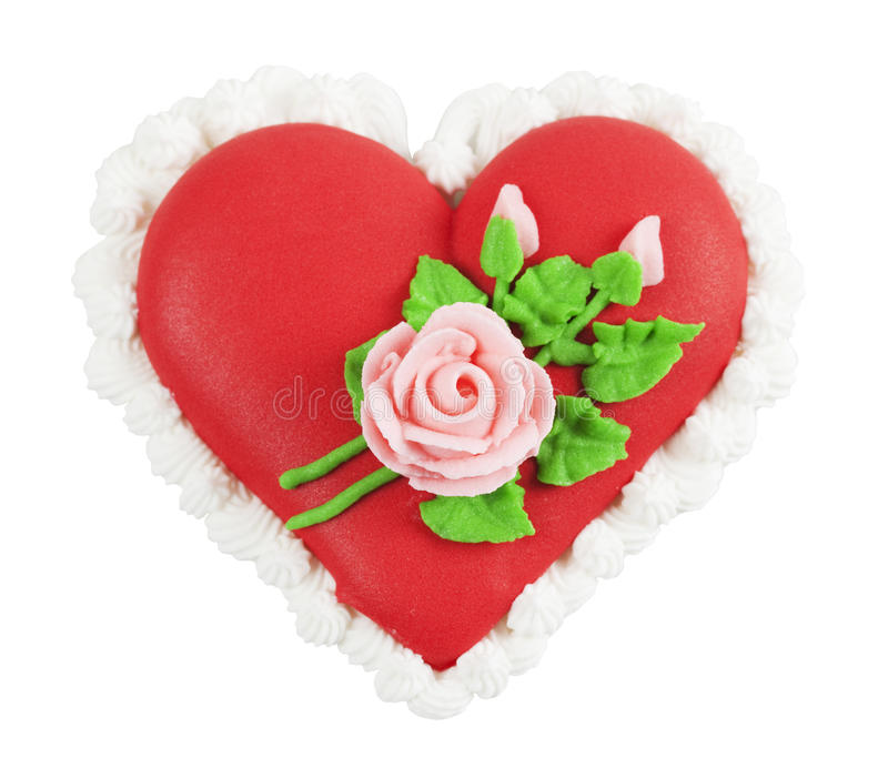 Download Sweet Heart. Stock Photography - Image: 22986992