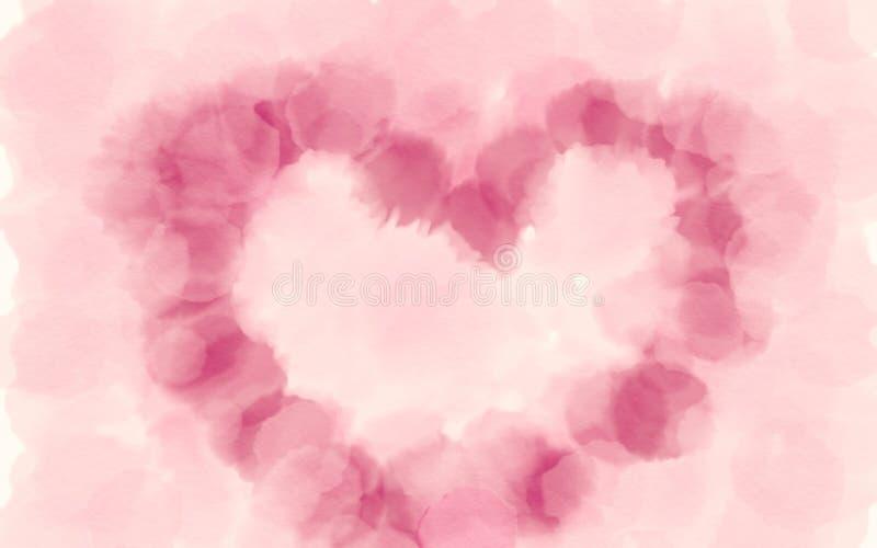 Sweet heart art in love. Sweet heart art in love royalty free stock image