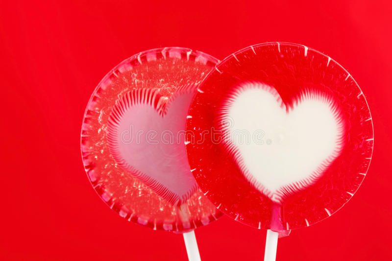 Download Sweet Hearts Stock Photos - Image: 28445833