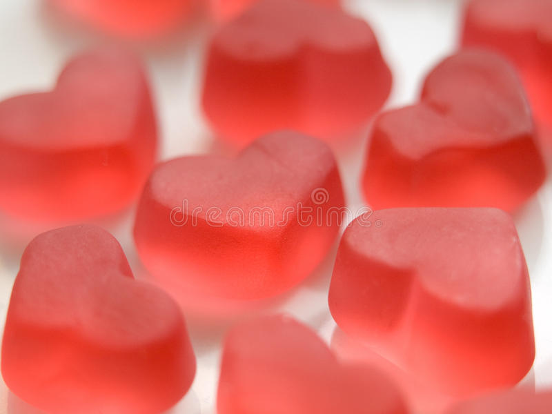 Sweet love stock photos