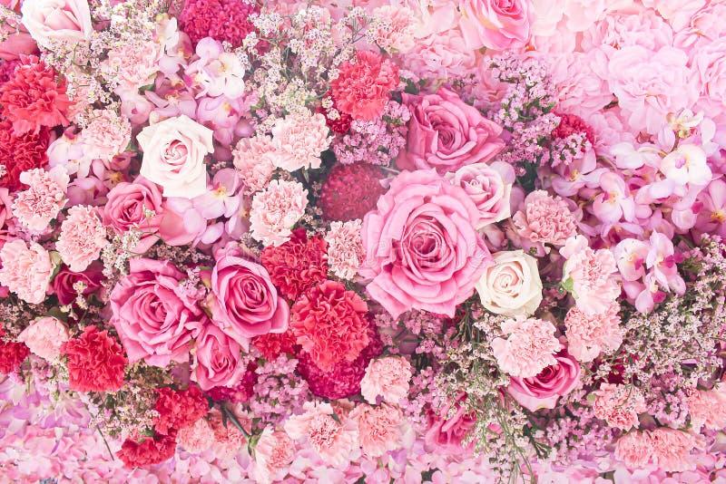 Wallpaper Wedding Stock Photos Download 78783 Royalty