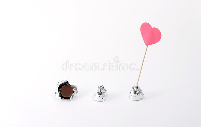 Download Sweet mystery of love stock photo. Image of dreams, holiday - 29040924