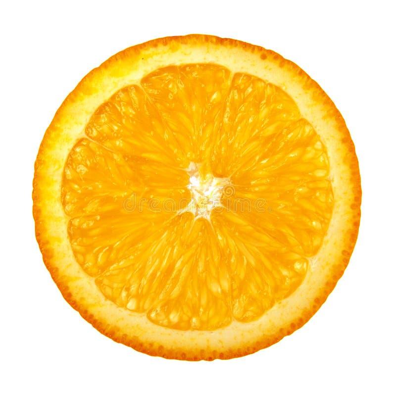 Free Sweet Orange Fruit Royalty Free Stock Photos - 41551188