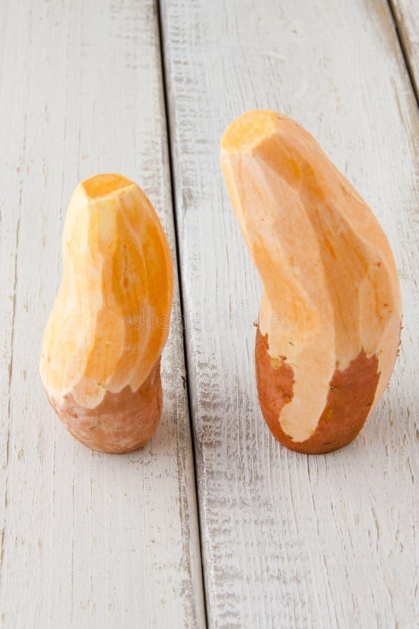 Download Sweet potato stock photo. Image of prepare, fresh, batatas - 27937982