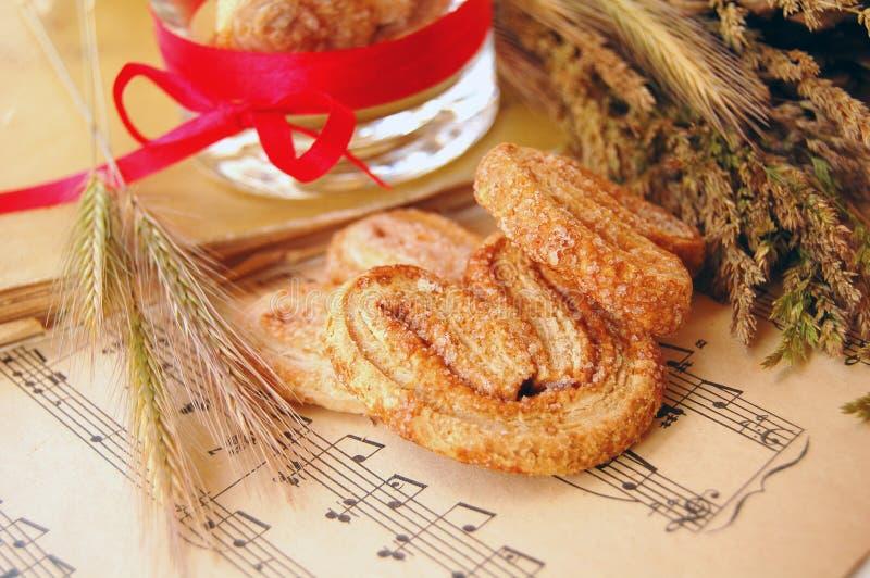 Download Sweet Rolls stock photo. Image of baking, breakfast, swirl - 11353970