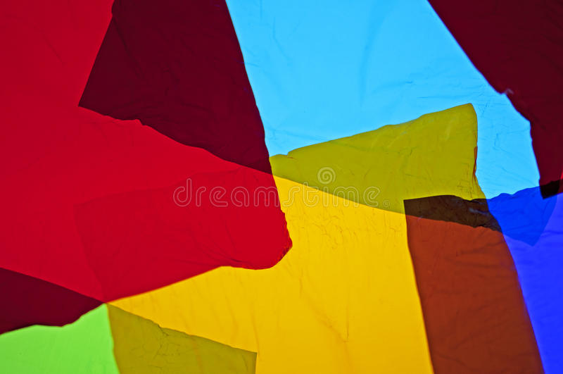 Download Sweet Wrappers stock image. Image of object, abstract - 22650425