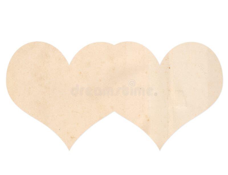 Download Sweetheart background stock illustration. Illustration of emotion - 3941321