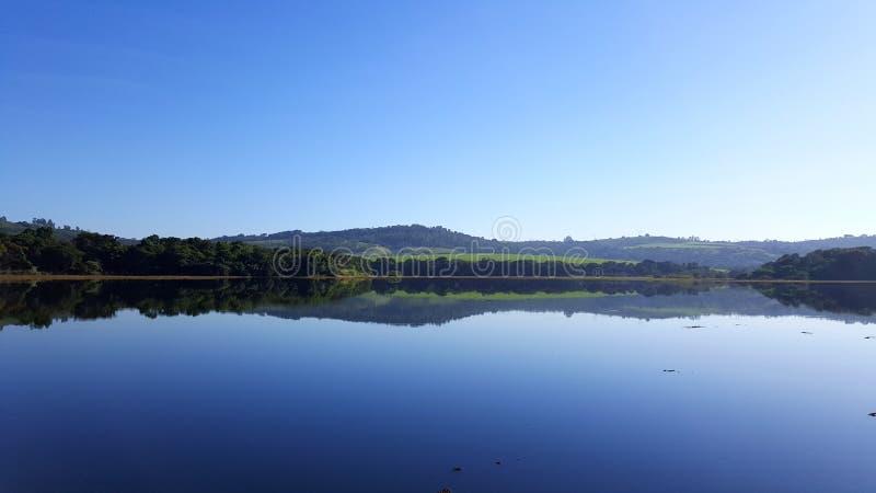 Sweetlake. Lake limeira iracemápolis brazil stock photography