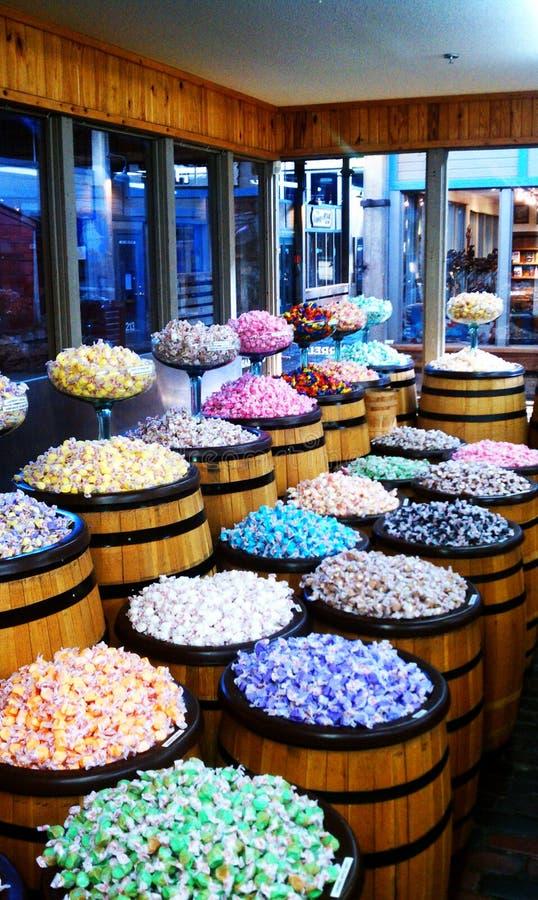 sweetness imagens de stock