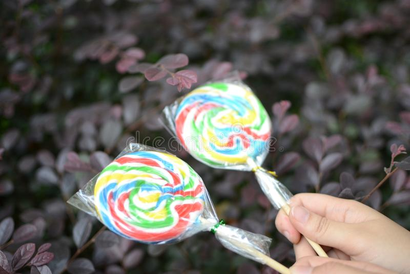 sweetness foto de stock