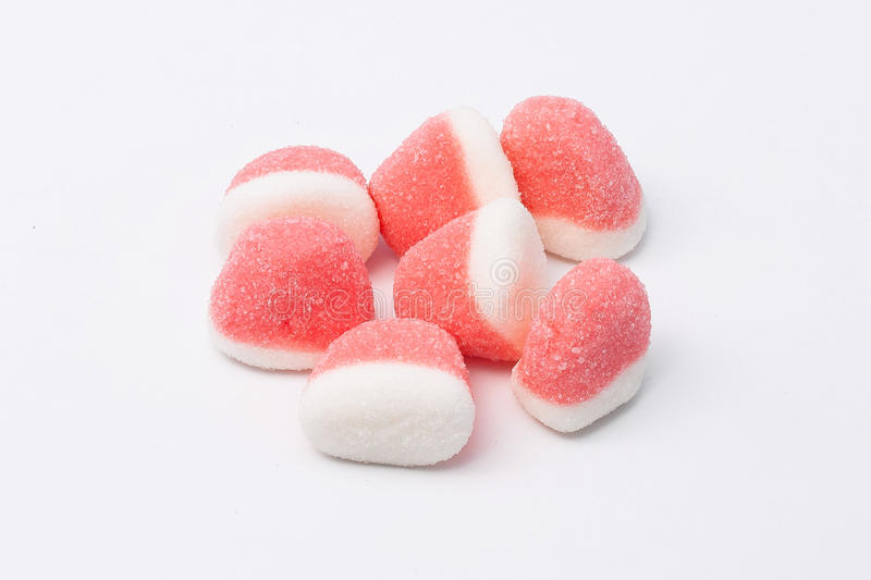 Download Sweets stock image. Image of flavorful, classified, sugar - 26494597