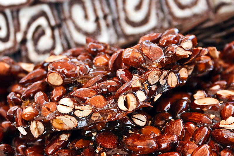 Download Sweets 28 stock image. Image of background, celebration - 24651801