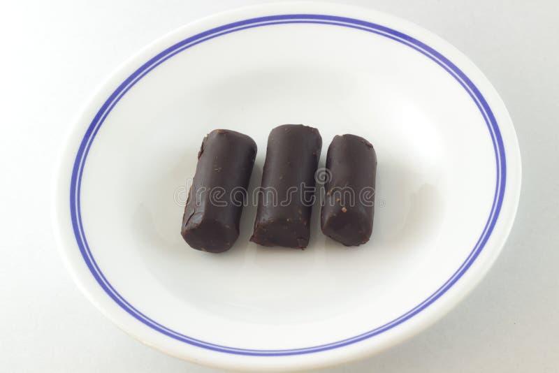 sweets cisawy zdjęcie stock