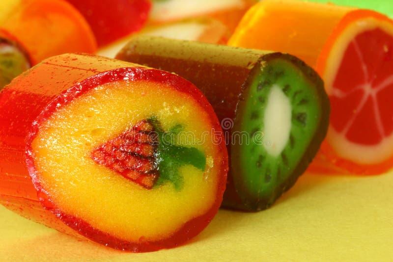 sweets ii zdjęcie stock