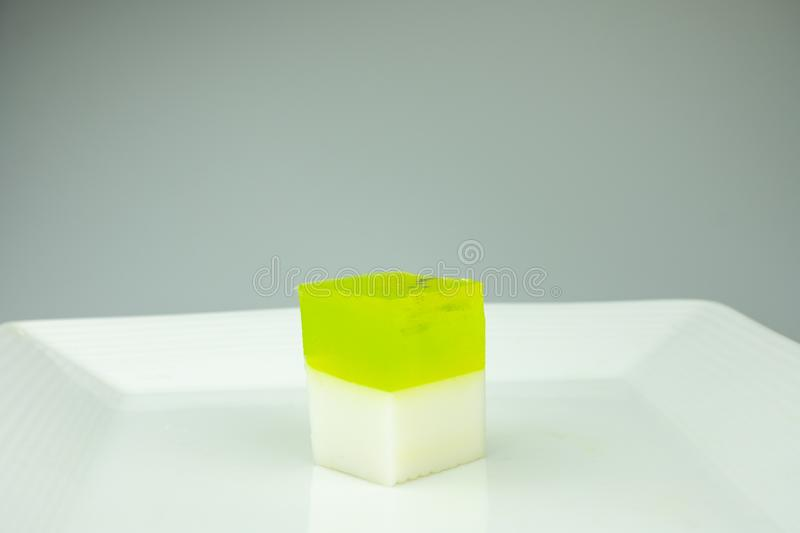 Sweets Jelly candies colorful royalty free stock photography