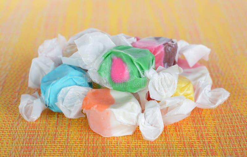 sweets kolor obraz royalty free