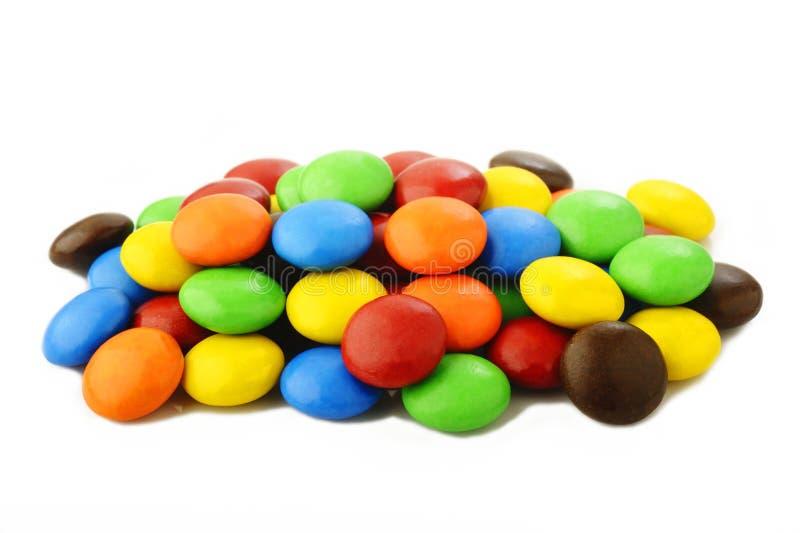 sweets słodyczami obrazy royalty free