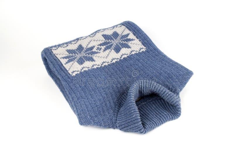 sweter zdjęcia stock