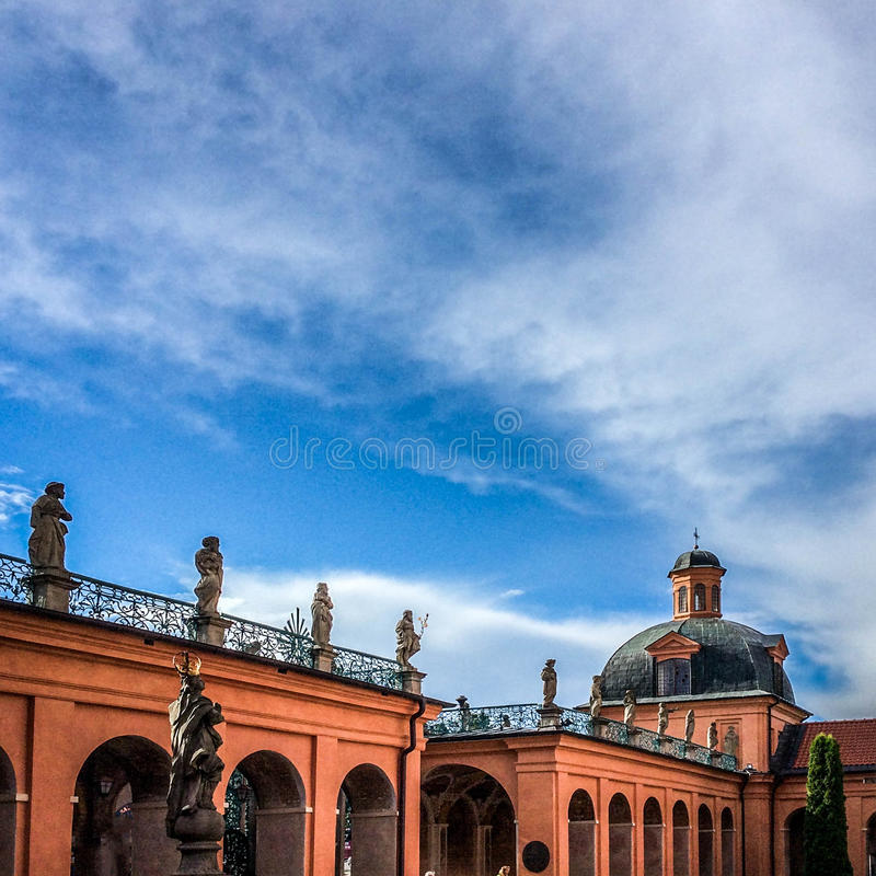 Download Swieta Lipka editorial photo. Image of lighting, ceiling - 88361306