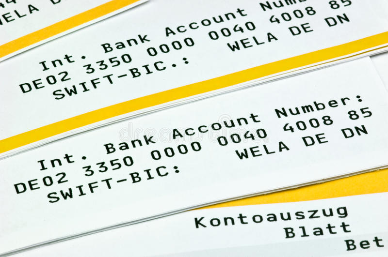how to download the recently bank statement from nab banking