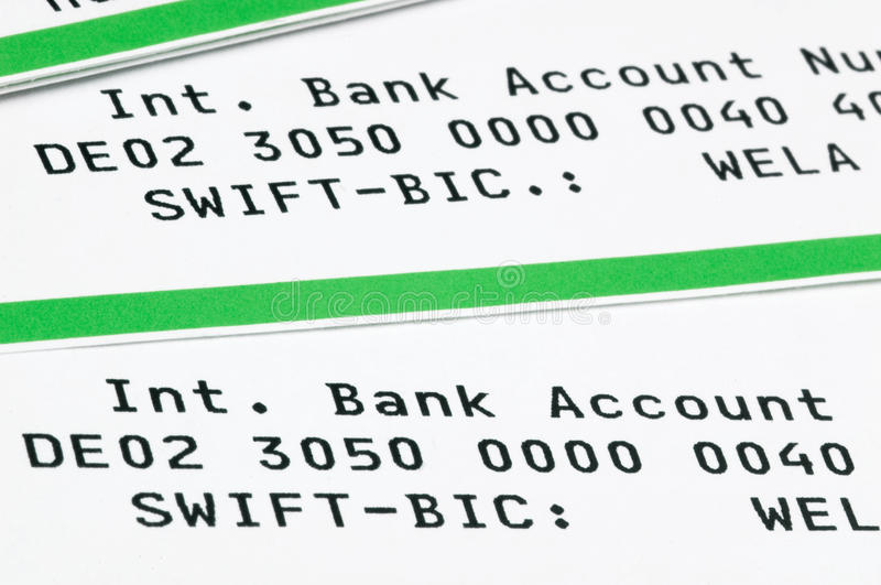 Download Swift-Code stock image. Image of bank, validate, banking - 15756455
