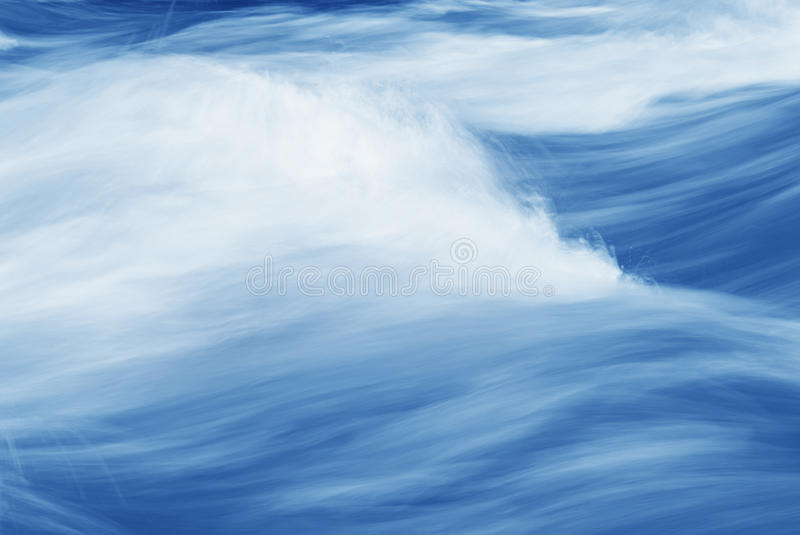 Download Swift Stream stock image. Image of flood, brook, mist - 10406591
