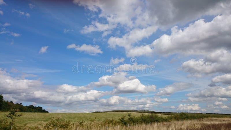 Swillington στοκ εικόνες