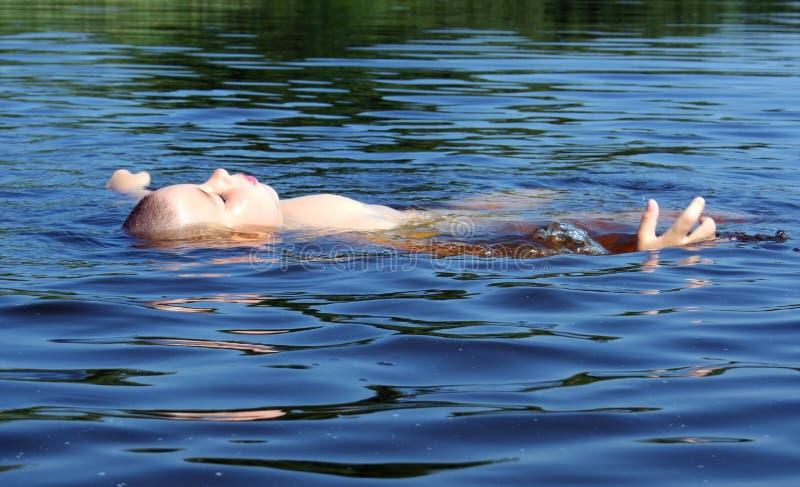 Download Swimming boy stock image. Image of leisure, water, pool - 18621659