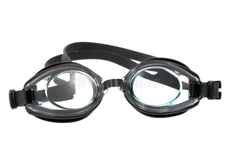 Download Swimming Goggles Stock Images - Image: 26712584