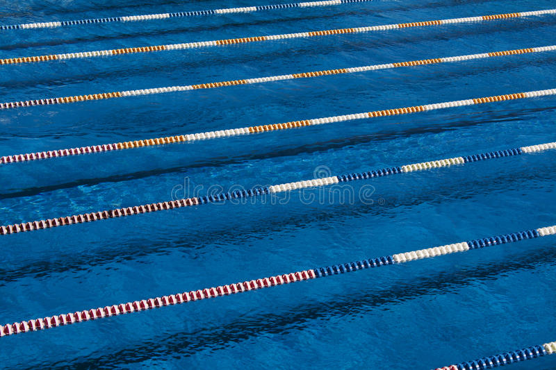 Download Swimming pool stock photo. Image of background, abstract - 10483876