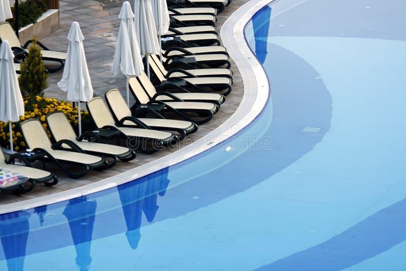 Download Swimming pool stock photo. Image of outdoors, pool, ocean - 13441712