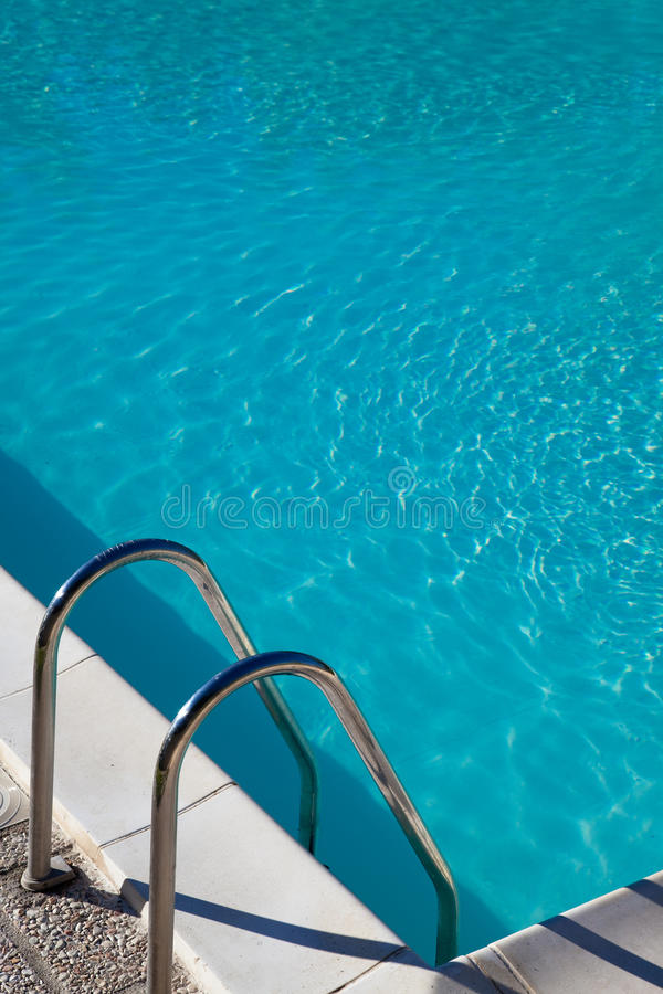 Download Swimming-pool Stock Images - Image: 18590484