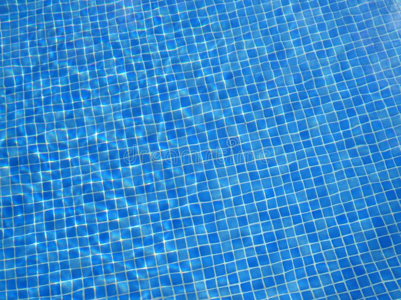 Download Swimming pool stock photo. Image of colored, water, pool - 2811756