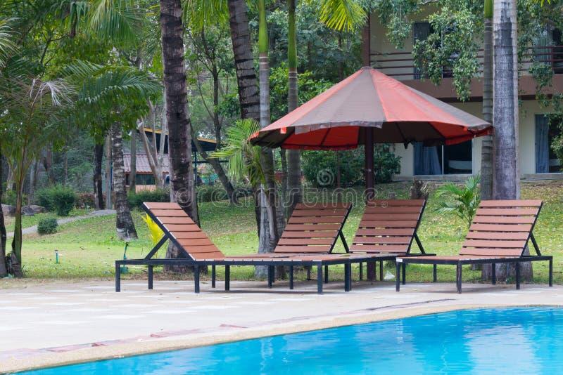 Download Swimming pool stock photo. Image of nature, refreshing - 28887146