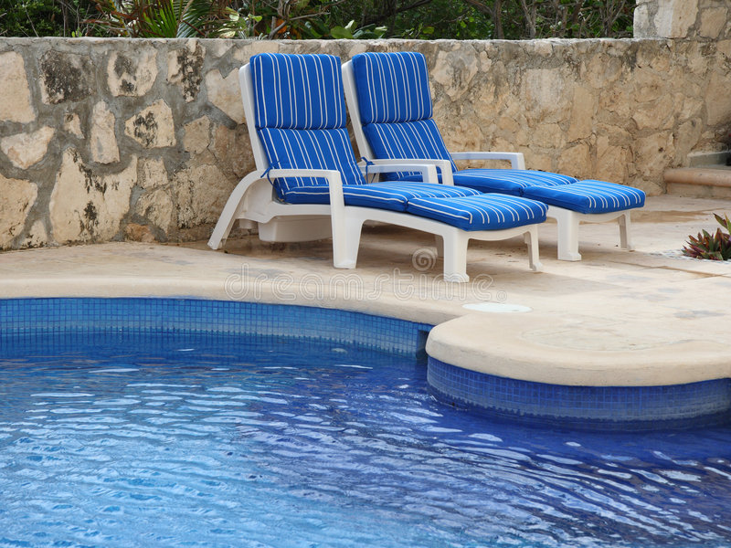 Download Swimming Pool Royalty Free Stock Images - Image: 4479649