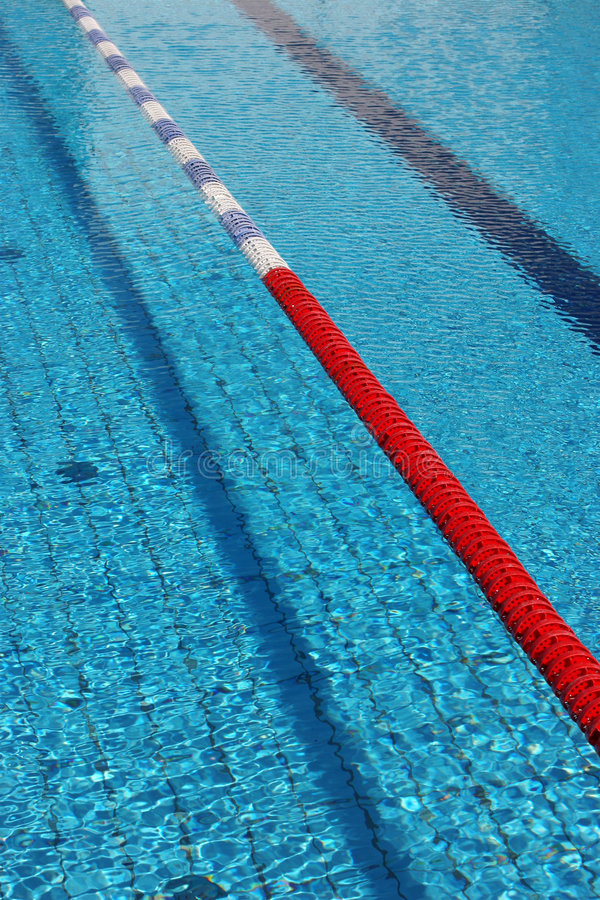 Download Swimming pool stock photo. Image of state, team, swimminpool - 806994