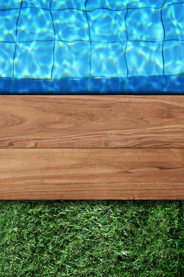 Download Swimming pool background stock photo. Image of activity - 26054298