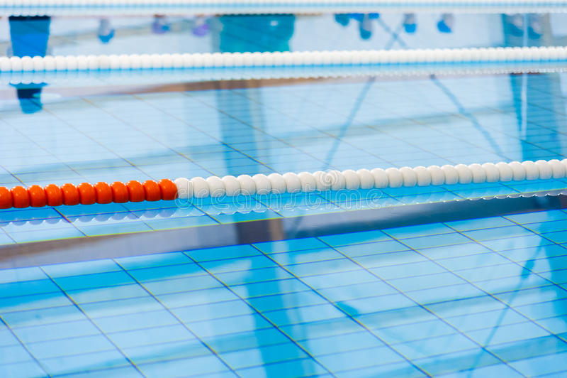 olympic swimming pool lanes. Download Swimming Pool Lanes Stock Photo. Image Of Olympic, Swimmer - 53162852 Olympic P
