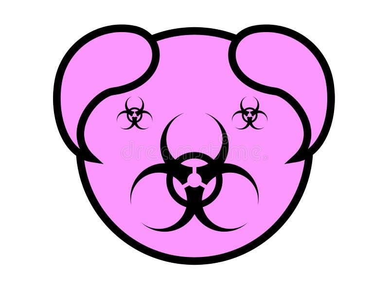 Download Swine stock illustration. Illustration of human, shape - 10626825