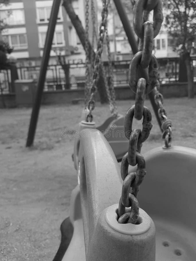 swing royaltyfria foton