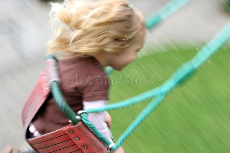 Swing stock images