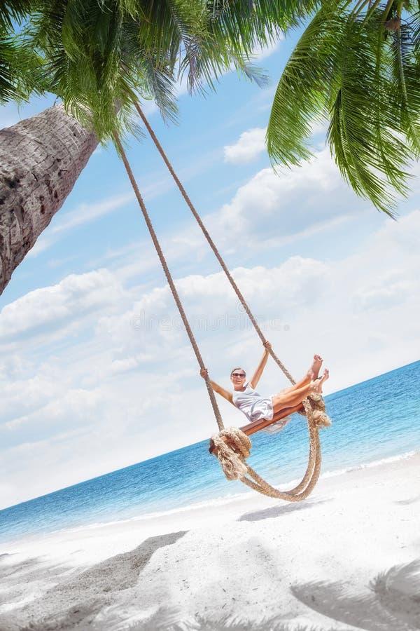 Swing stock photos