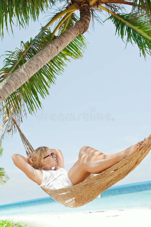 Download Swing stock photo. Image of cheerful, lonely, loneliness - 27544348