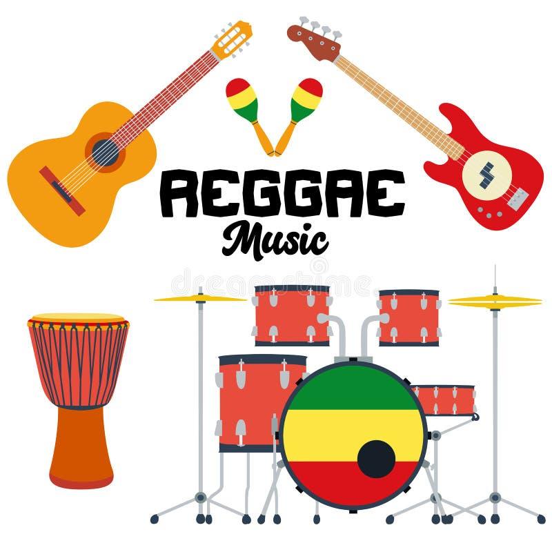 Band Jazz Reggae Stock Illustrations – 133 Band Jazz Reggae Stock