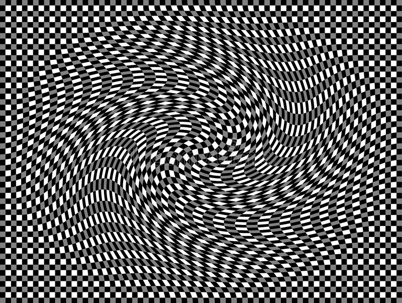 Download Swirl stock illustration. Illustration of direction, background - 156480