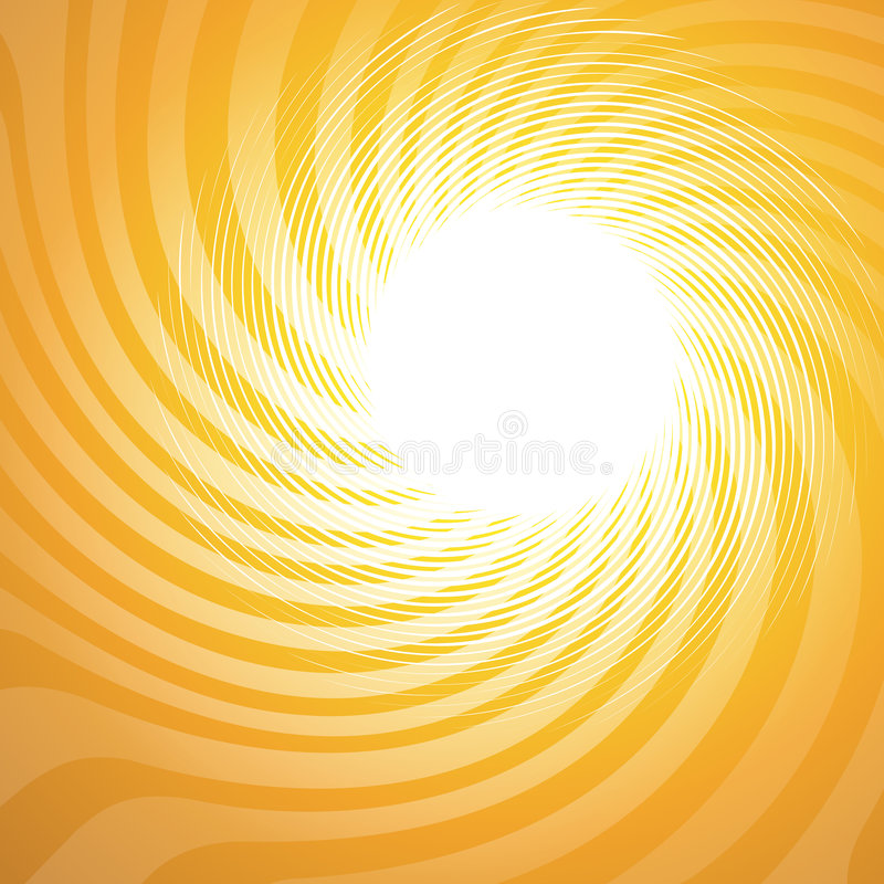 Download Swirl background stock vector. Illustration of style, swirl - 4531174