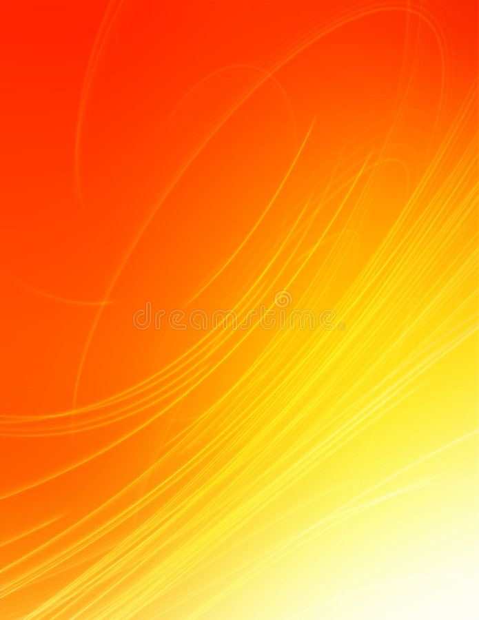 Free Swirling Rays Royalty Free Stock Photos - 79138