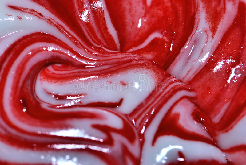 Download Swirls stock image. Image of cooking, abstract, holiday - 22673307