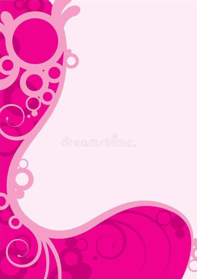 Free Swirls & Curls Stock Photography - 2161392